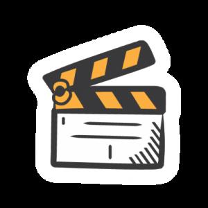 Film Produktion Salzburg