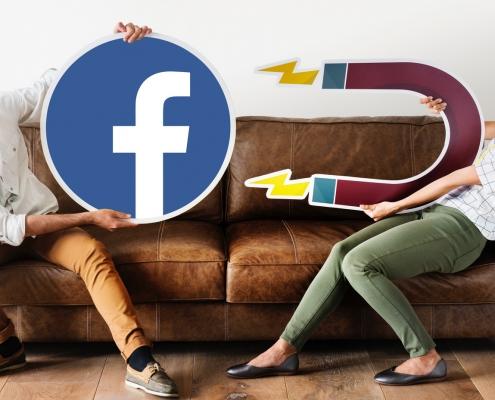 Tipps für Erfolgreiche Facebook Posts