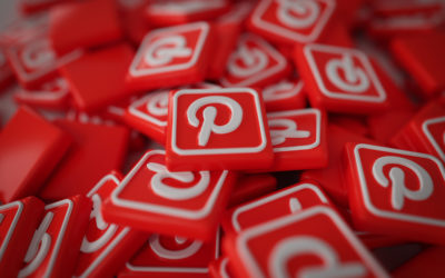 Pinterest für Unternehmen: Eine visuelle Suchmaschine mit Potenzial
