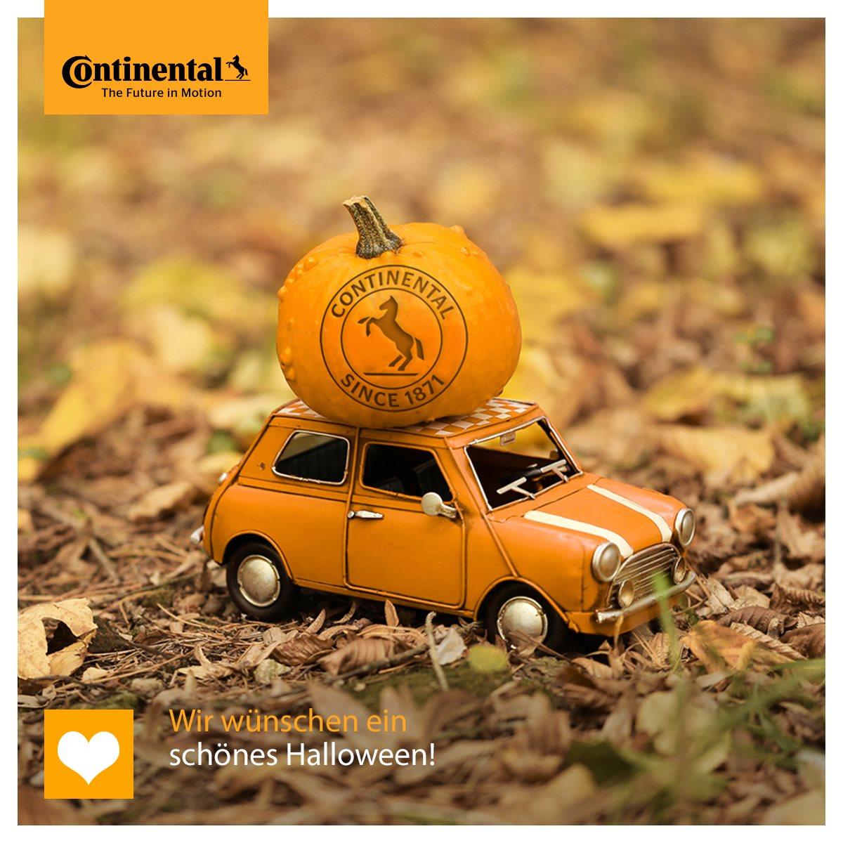 Sujet Halloween