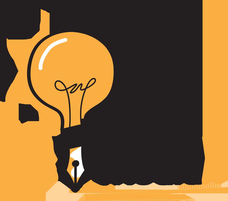 Die Mediax