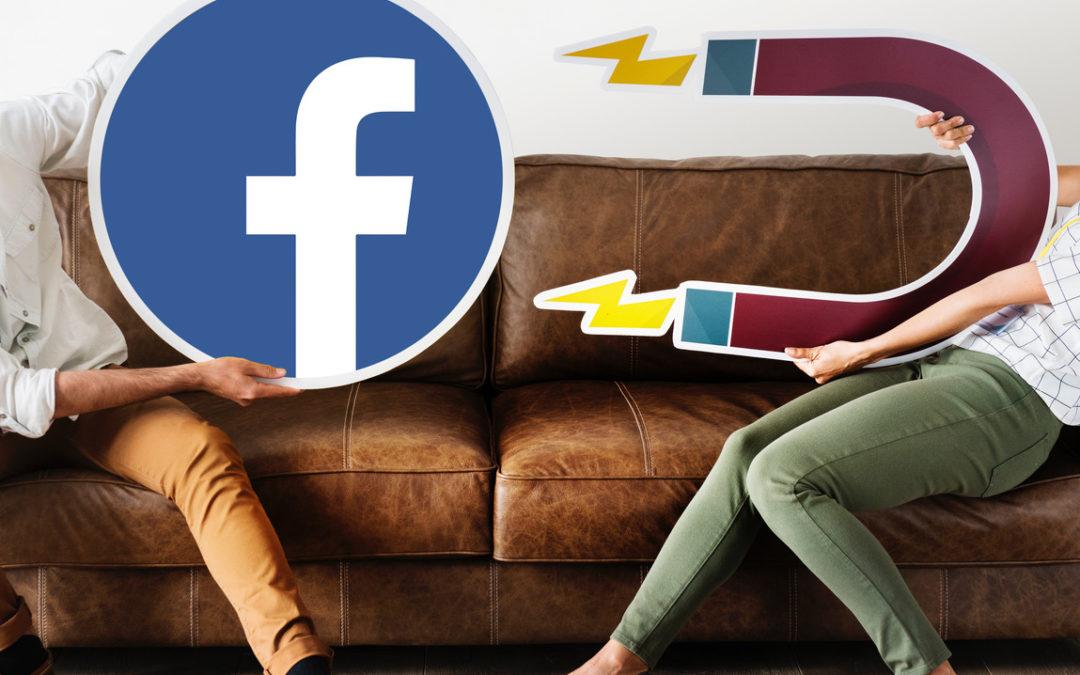 7 Tipps für erfolgreiche Facebook Posts